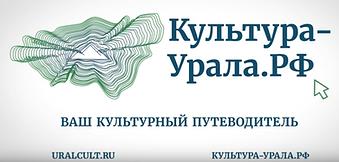 skrinshot-2020-01-27-15_05_47.png