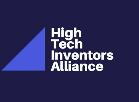 Statement by John Thorne, General Counsel of the High Tech Inventors Alliance In Response to Directo