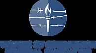 welcome_logo_VOC_Logo_Words_Navy_copy.pn