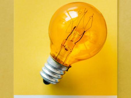 The U.S. marks 10 million patents