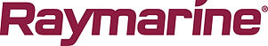 Raymarine_Logo_2017.jpg