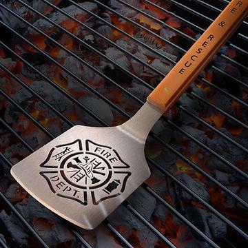 Cook Off.jpg