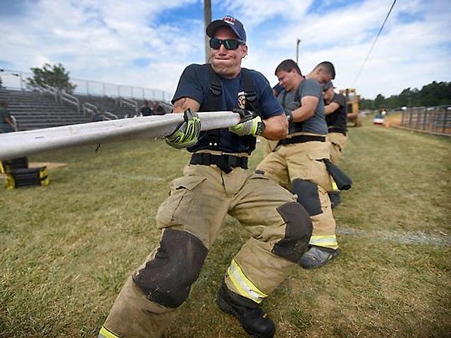Firefighter tug of war.jpg