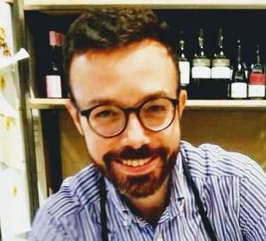 Antonio Grizzuti