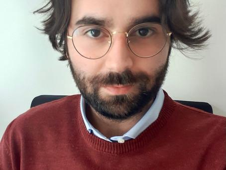 Alessandro Cutrona