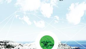 Programma 2011