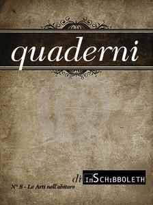 Quaderni | 8