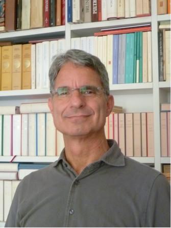 Massimo Dell'Utri