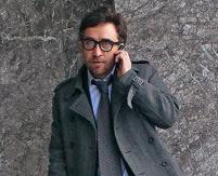 Giacomo Amadori