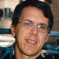 Giulio Maspero