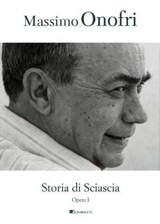 Opere di Massimo Onofri | 1