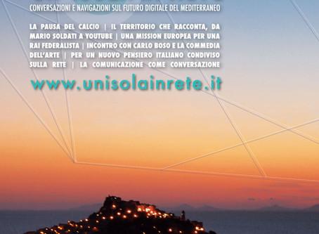 Programma 2012