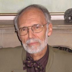 Gianfranco Dalmasso