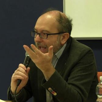 Gaetano Rametta