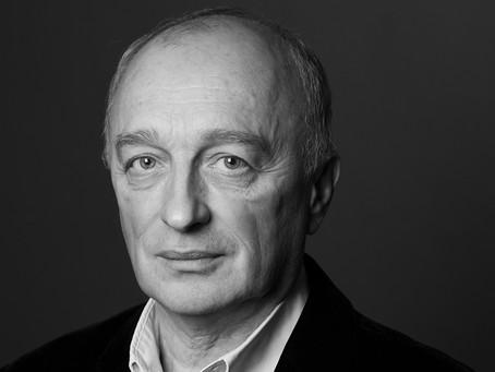 René De Ceccatty