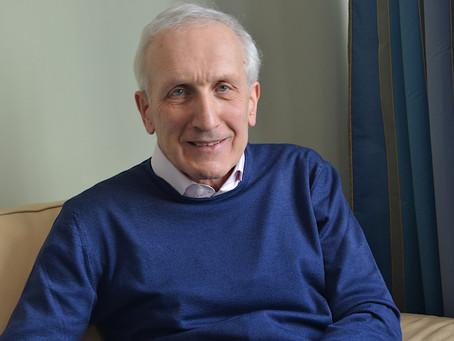 Paolo Milone