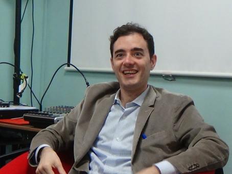 Tommaso Braccini