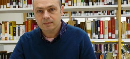 Lucilio Santoni