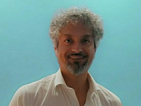 Massimo Raffa