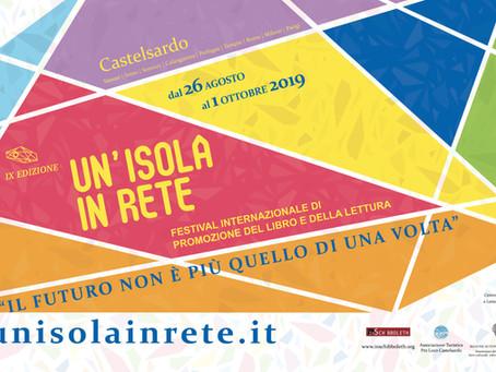 Programme 2019 FR