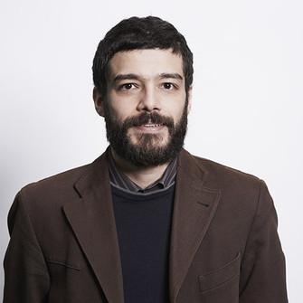 Francesco Valagussa