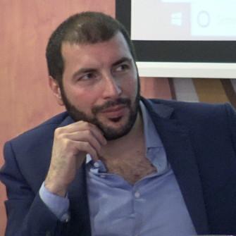 Antonello Nasone