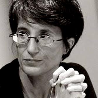 Carla Canullo