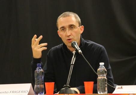 Alberto Frigerio