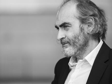 Carlo Benvenuto