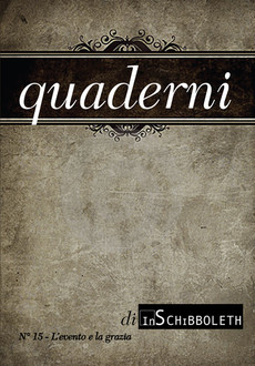 Quaderni | 15
