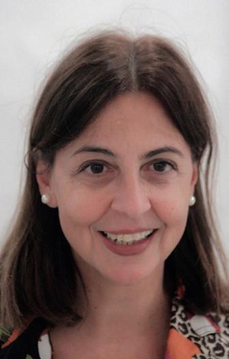 Carla Guetti