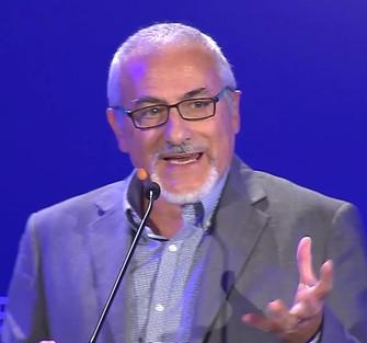 Giovanni Mario Pes