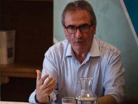 Antonio Fiori