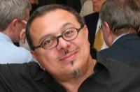 Luciano Curreri