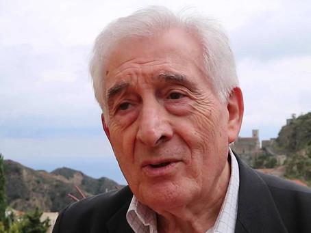 Vincenzo Vitiello