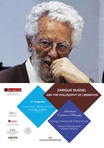 Enrique Dussel e la Filosofia della Liberazione