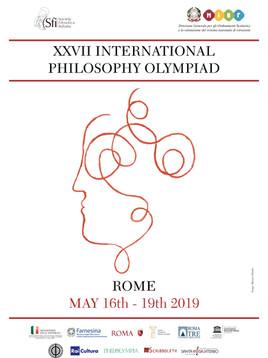 Olimpiadi di Filosofia