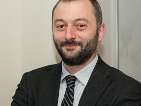 Tommaso Agasisti