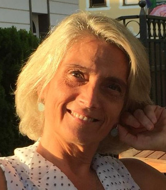 Silvia Migliaccio