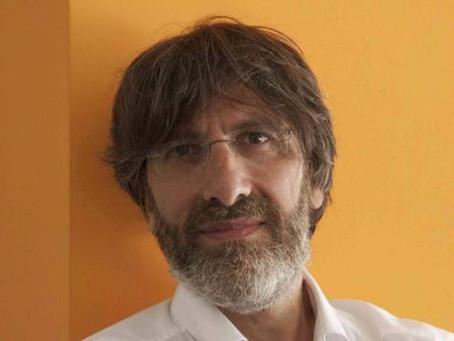 Roberto Cotroneo