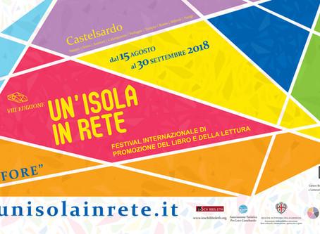 Programme 2018 FR