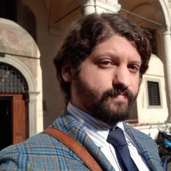 Maurizio Maria Malimpensa