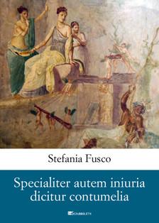 Quaderni dell'Archivio Giuridico Sassarese   1