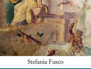 Quaderni dell'Archivio Giuridico Sassarese | 1