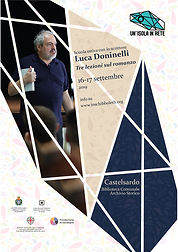 Luca-Doninelli.jpg