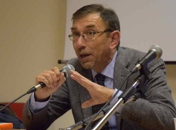 Mario Lentano