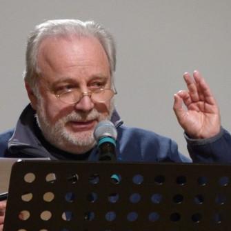 Piero Coda