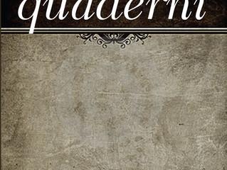 Quaderni | 11