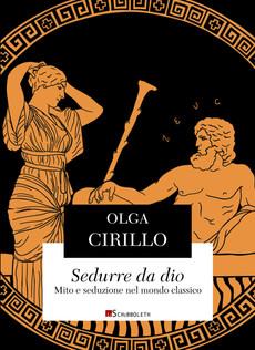 La lira di Orfeo | 2