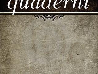 Quaderni | 12